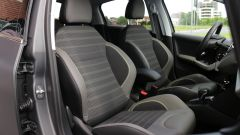 Peugeot 208 PureTech Turbo 110 Aut: prova su strada - Immagine: 26