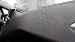 Peugeot 208 PureTech Turbo 110 Aut: prova su strada - Immagine: 27