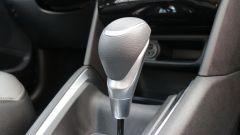Peugeot 208 PureTech Turbo 110 Aut: prova su strada - Immagine: 28