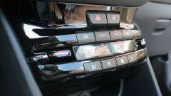 Peugeot 208 PureTech Turbo 110 Aut: prova su strada - Immagine: 29