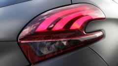 Peugeot 208 PureTech Turbo 110 Aut: prova su strada - Immagine: 30