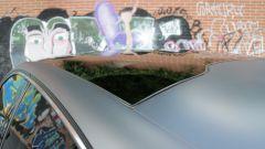 Peugeot 208 PureTech Turbo 110 Aut: prova su strada - Immagine: 31