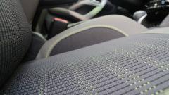 Peugeot 208 PureTech Turbo 110 Aut: prova su strada - Immagine: 32