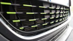 Peugeot 208 PureTech Turbo 110 Aut: prova su strada - Immagine: 34