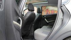 Peugeot 208 PureTech Turbo 110 Aut: prova su strada - Immagine: 35