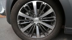 Peugeot 208 PureTech Turbo 110 Aut: prova su strada - Immagine: 36