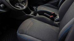 Peugeot 208 Signature, il Leoncino firma con la stilografica - Immagine: 17