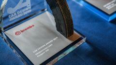 Peugeot vince il Car Design Award 2019 per lo stile di 208 - Immagine: 4
