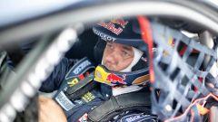 Rallycross 2016: Il Team Hansen Peugeot punta alla vittoria in Svezia