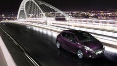 Peugeot 208 XY - Immagine: 2