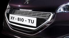 Peugeot 208 XY - Immagine: 1