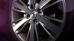 Peugeot 208 XY - Immagine: 5