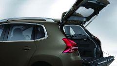 Peugeot 3008 2013: dalla Cina con stupore - Immagine: 4