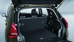 Peugeot 3008 2013: dalla Cina con stupore - Immagine: 6