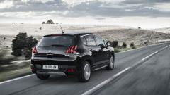 Peugeot 3008 2014 - Immagine: 6