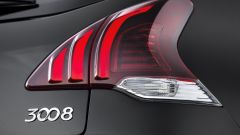 Peugeot 3008 2014 - Immagine: 10