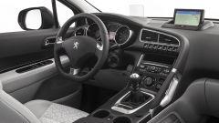 Peugeot 3008 2014 - Immagine: 13