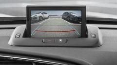 Peugeot 3008 2014 - Immagine: 14