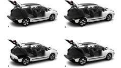 Peugeot 3008 2014 - Immagine: 30
