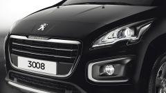 Peugeot 3008 2014 - Immagine: 1