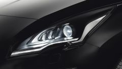 Peugeot 3008 2014 - Immagine: 8