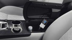 Peugeot 3008 2014 - Immagine: 15