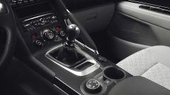 Peugeot 3008 2014 - Immagine: 16