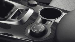 Peugeot 3008 2014 - Immagine: 17