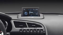 Peugeot 3008 2014 - Immagine: 19