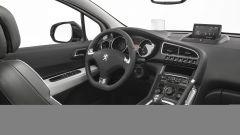 Peugeot 3008 2014 - Immagine: 22