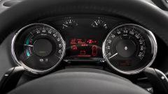Peugeot 3008 2014 - Immagine: 24