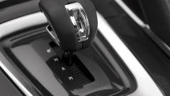 Peugeot 3008 2014 - Immagine: 25