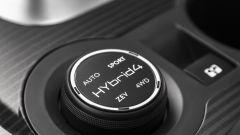 Peugeot 3008 2014 - Immagine: 23