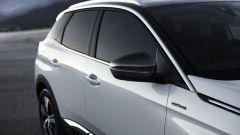Peugeot 3008 GT: la crossover è sportiva - Immagine: 18