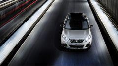 Peugeot 3008 GT Line: anche la nuova crossover sarà disponibile nell'allestimento sportivo