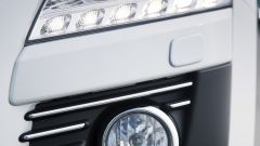 Peugeot 3008 Hybrid4: emissioni a 91 g/km - Immagine: 10