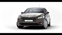 Peugeot 301 - Immagine: 2