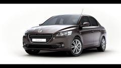 Peugeot 301 - Immagine: 3