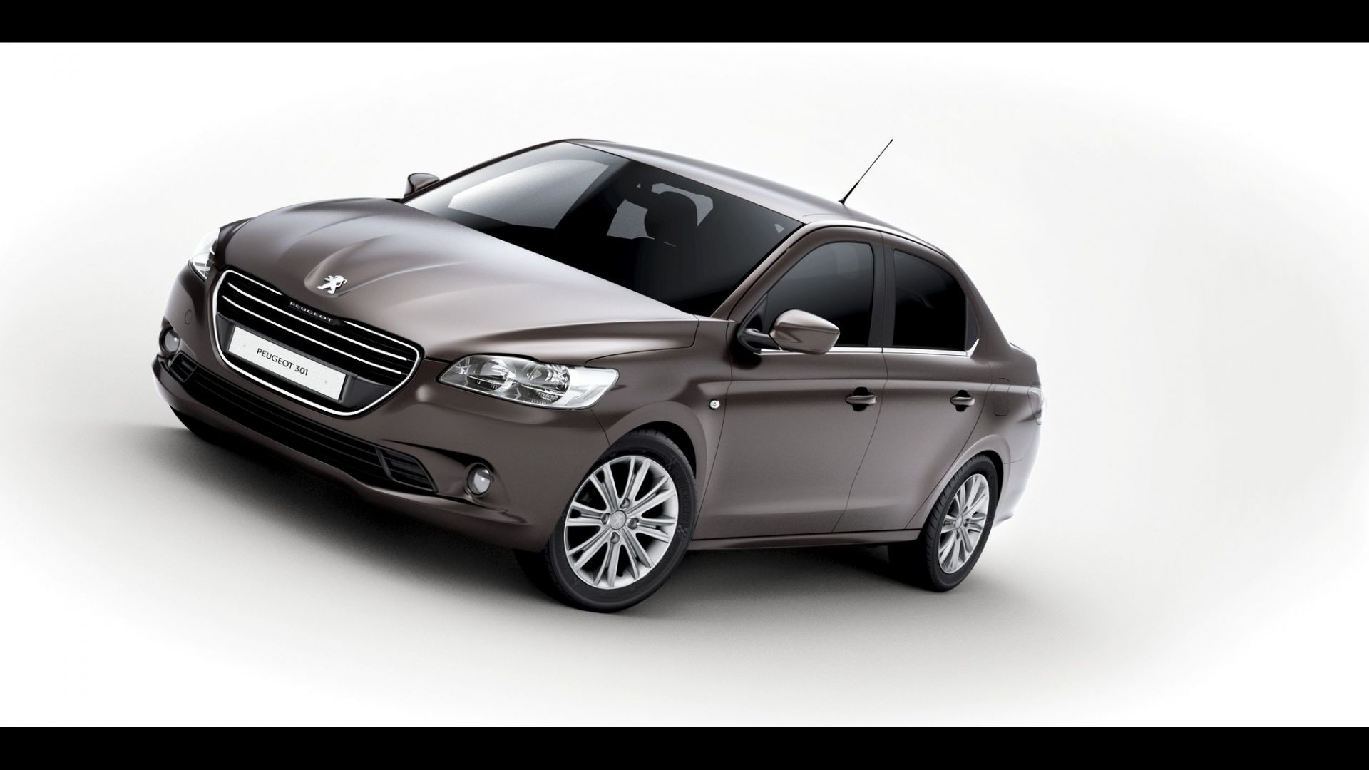 Immagine 3: Peugeot 301