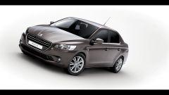 Peugeot 301 - Immagine: 4