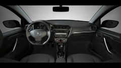 Peugeot 301 - Immagine: 6