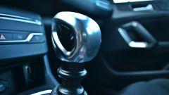 Peugeot 308 1.6 e-HDi  - Immagine: 40