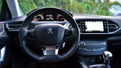Peugeot 308 1.6 e-HDi  - Immagine: 2