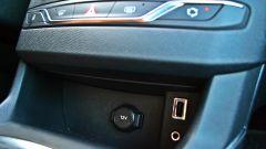 Peugeot 308 1.6 e-HDi  - Immagine: 41