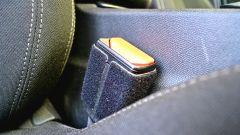 Peugeot 308 1.6 e-HDi  - Immagine: 44