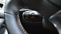 Peugeot 308 1.6 e-HDi  - Immagine: 47