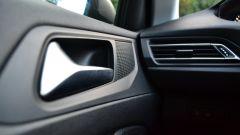 Peugeot 308 1.6 e-HDi  - Immagine: 43