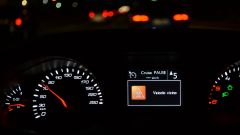 Peugeot 308 1.6 e-HDi  - Immagine: 35