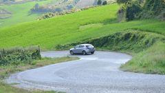 Peugeot 308 1.6 e-HDi  - Immagine: 14