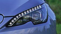 Peugeot 308 1.6 e-HDi  - Immagine: 25